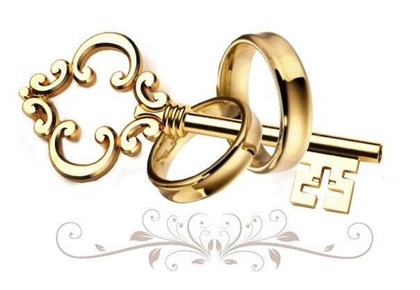 """Специальное предложение """"Свадьба под Ключ"""". Решения на любой бюджет."""