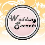 Свадебный Форум Wedding Secrets