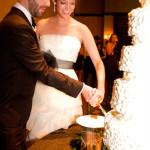 Свадьба Кати и Андрея