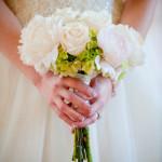 Свадьба Ирины и Артема