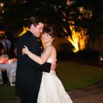 Свадьба Лизы и Матвея