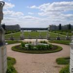 Свадьба в музее усадьбе Архангельское