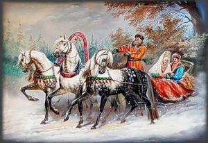 svadebnye-tradicii-na-rusi-foto