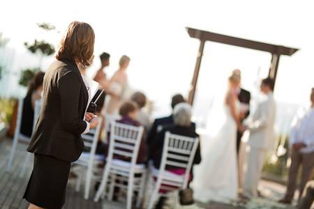 Организатор Свадеб - не просто помощник