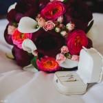 Гангстерская свадьба в Балчуг