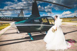 Планирование свадебного дня