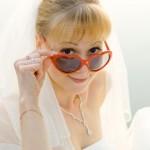 Организация свадьбы в Москве - Свадебное агентство Устиновой Екатерны