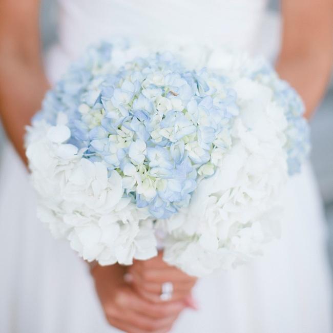 Семь мифов организации свадеб