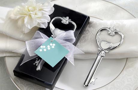 Свадьба под ключ или как сэкономить Свадебный бюджет
