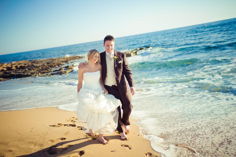 cyprus-wedding-photographer7