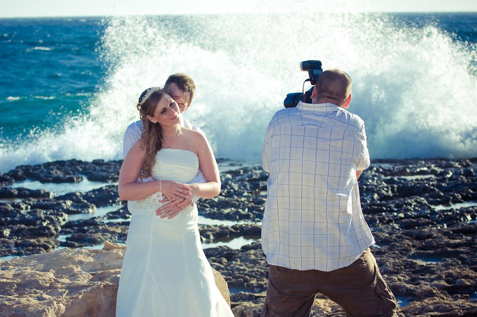 cyprus-wedding-photographers
