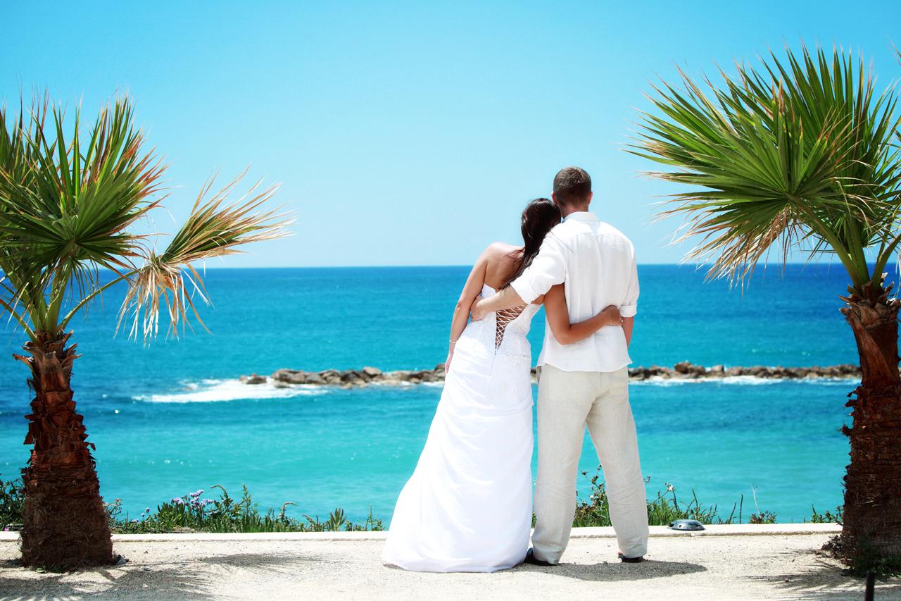 cyprus-wedding-session