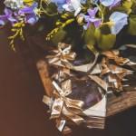 Свадебный Квест у Жанны и Александра