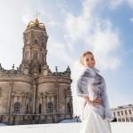 свадьба в Поместье Сальково