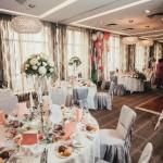Restoran-dlya-svadbi