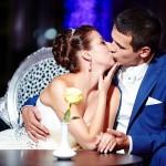 Александр и Светлана