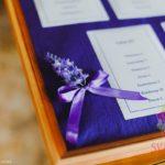 Свадебный распорядитель, координатор свадебного дня